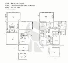 The Laurels Floor Plan by Homes For Sale In Manchester Irvine View Floor Plans U0026 Listings