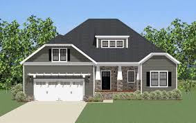plan 46285la fetching craftsman house plan craftsman house