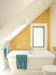 yellow tile bathroom ideas yellow tile bathroom ideas designs remodel photos houzz