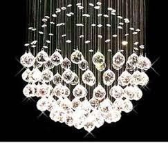fancy lights for home decoration fancy contemporary lighting chandeliers design that will make you