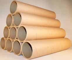 carpet tubes carpet tubes suppliers and manufacturers at alibaba com