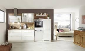 küche kaufen roller wohndesign 2017 fabelhafte dekoration erregend kuche kaufen