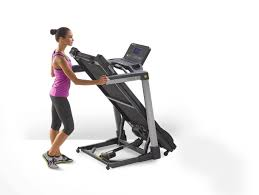 Pedal Machine For Under Desk Home Fitness Equipment Office Exercise Lifespan