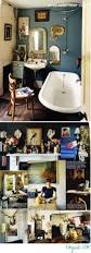 Old House Bathroom Ideas by Best 10 Quirky Bathroom Ideas On Pinterest Quirky Bedroom