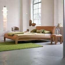 Schlafzimmer Betten Aus Holz Dormiente Betten Online Kaufen Belama