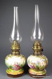 antique kerosene l globes 237 best oil lamps candles diwali lamps rustic lighting images on