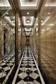 16 best interiors elevator design images on pinterest elevator