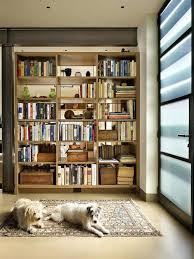 Nautical Room Divider Bookcase Ikea Expedit Size Cube Shelves Australia Room Divider