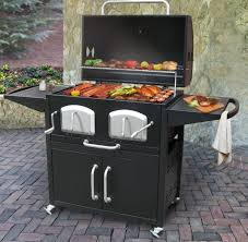 tremendous charcoal grills islands outdoor kitchen with drop leaf