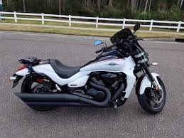 suzuki boulevard m109r in florida for sale used motorcycles on