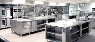 restaurant kitchen furniture kitchen restaurant kitchen layout 3d restaurant kitchen layout