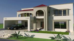 House Designs Pictures House Designs In Pakistan For 2 Kanal Youtube