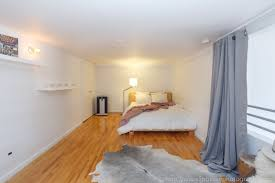 One Bedrooms For Rent by Studio Apartments Brooklyn 800 Under In Queens Bedroom Apartment