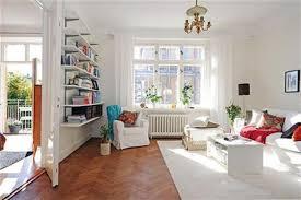 Living Room  Design For Stylish Living Room Inspiring - Scandinavian design living room