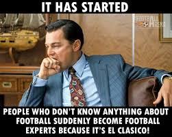 Here We Go Again Meme - soccer memes here we go again facebook