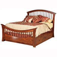 beds archives home wood furniture