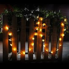 new year lights for indoor led net indoor promotion for