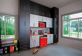 Closetmaid Garage Storage Cabinets Home Depot Storage Cabinets Utility Cabinet Home Depot Linen