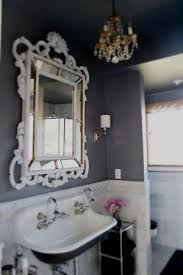 Fancy Bathroom Mirrors by 58 Best Big Sinks Images On Pinterest Bathroom Ideas Room And