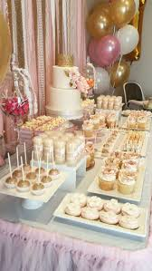 best 25 cake table decorations ideas on pinterest cake table