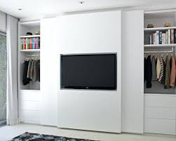 Hardware For Bedroom Furniture by Wardrobes Armoire Wardrobe Storage Closet Cabinet Bedroom