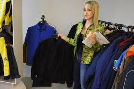 colombian company sells stylish bullet proof clothing in miami