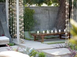 Backyard Rooms Ideas by 731 Best California Patio Living Images On Pinterest Garden