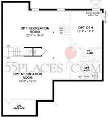 ambassador floorplan 1400 sq ft longacre village 55places com