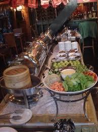 cing cuisine cing jing hanging garden ร ว วและเปร ยบเท ยบราคา ren ai township