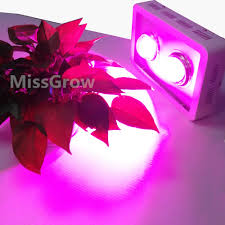 Cheap Grow Light Kits Popular Grow Lights Kit Buy Cheap Grow Lights Kit Lots From China