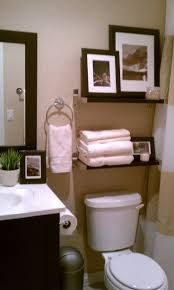 guest bathroom decorating ideas bathroom decor ideas pinterest home decorations