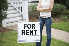 how much rent to charge tenants