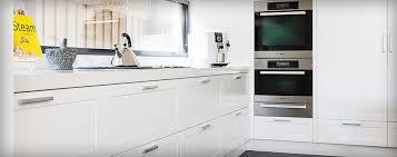 kitchen furniture melbourne chaucer cabinets