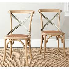 Bentwood Bistro Chair Bentwood Cafe Chairs Bentwood Cafe Chairs Suppliers And