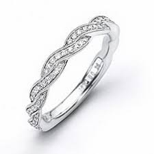 cheap wedding bands for women wedding rings for women 09
