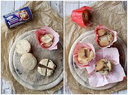 brioche cuisine az brioche cuisine az best of experimente aus meiner küche schokoladen
