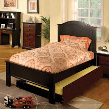 twin xl bookcase headboard twin xl platform bed with bookcase headboard 3 storage drawers