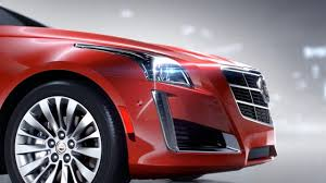 learn about my vehicle cadillac owner center