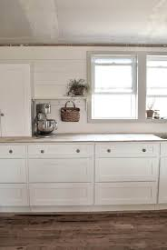 how to replace cabinets in a mobile home wide mobile home kitchen cabinets rocky hedge farm