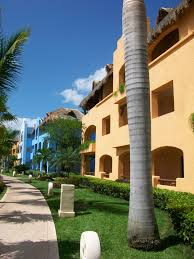 best all inclusive resort in mexico bucket list publications