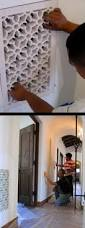 Spanish Home Interior 25 Best Spanish Modern Ideas On Pinterest Modern Spanish Decor