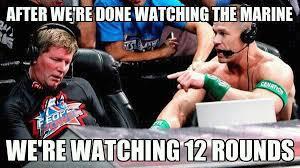 Undertaker Meme - wwe trolls of the day july 10