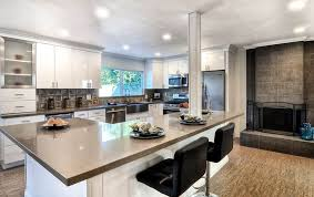 kitchen floor ideas with white cabinets kitchen floor ideas on a budget designing idea