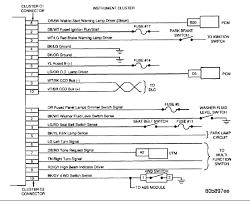 diagrams dodge ram 2500 trailer wiring diagram u2013 ram makes