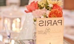 wedding centerpiece ideas succulents wedding centerpieces
