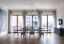illuminazione sala da pranzo idee colorate per illuminare la sala da pranzo spazi di lusso