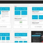creating a simple responsive html email inside how to make a