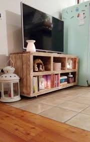 Media Center Furniture by 154 Best Tv Stands Media Cabinets Images On Pinterest Tv Units