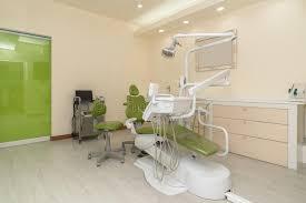 bureau du s at bureau du s de dentiste équipement dentaire dans l intérieur