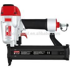 t50 heavy duty air staple gun air nail gun spare parts buy air